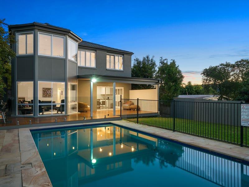 71 Mona Vale Road, Mona Vale, NSW 2103