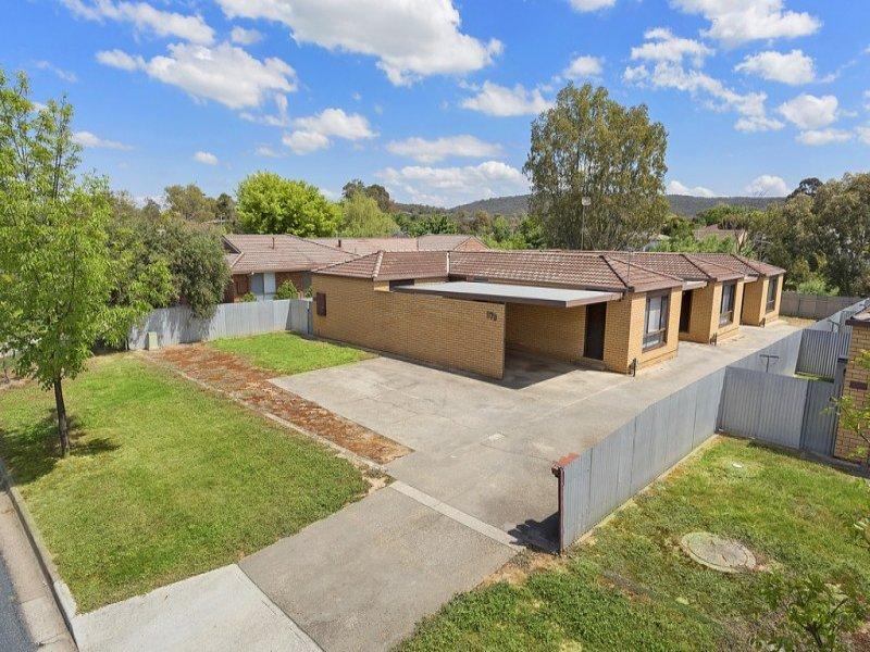 1, 2 & 3/979 Fairview Drive, North Albury, NSW 2640