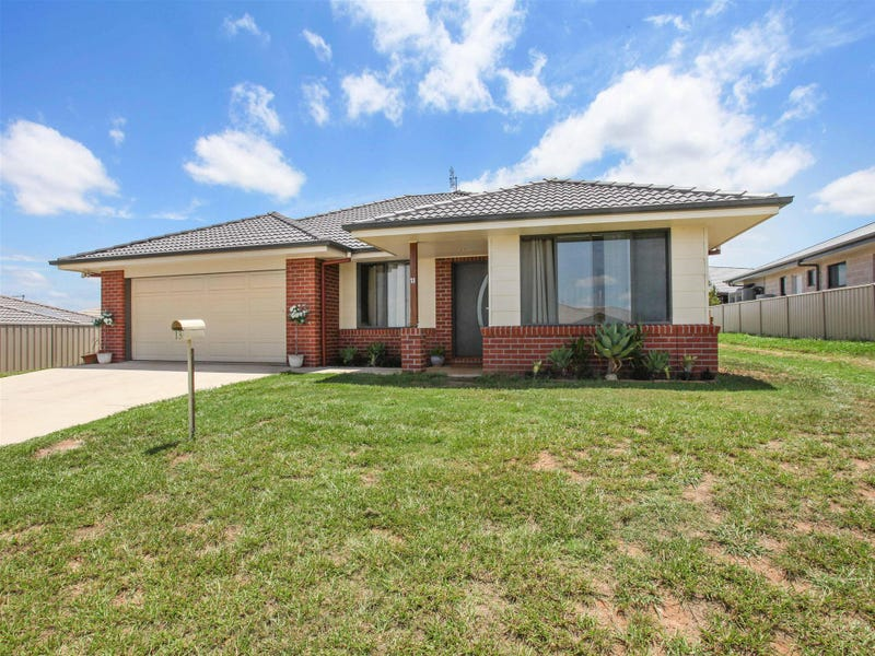 13 Crowther Drive, Junction Hill, NSW 2460