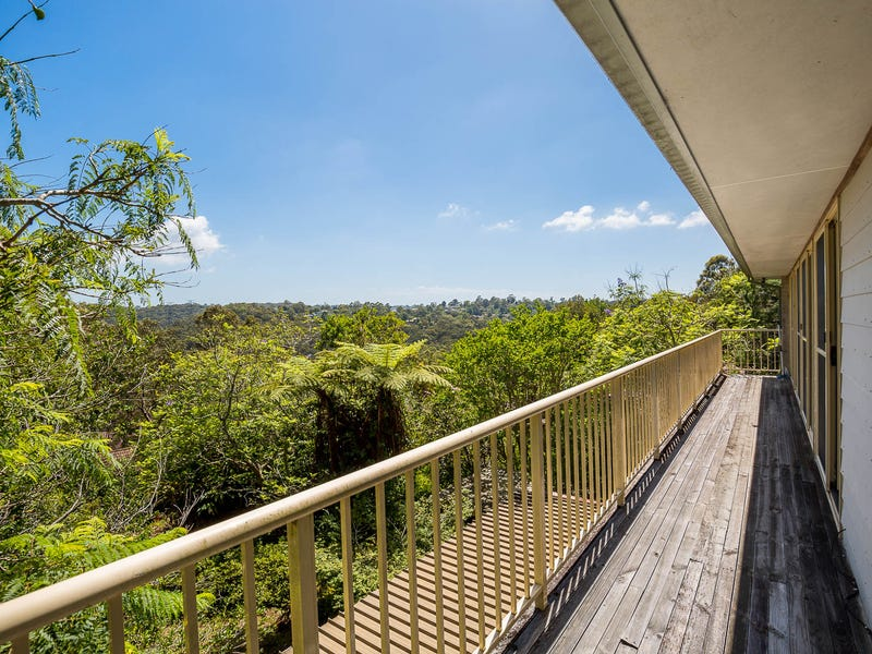 Address available on request, East Lindfield, NSW 2070