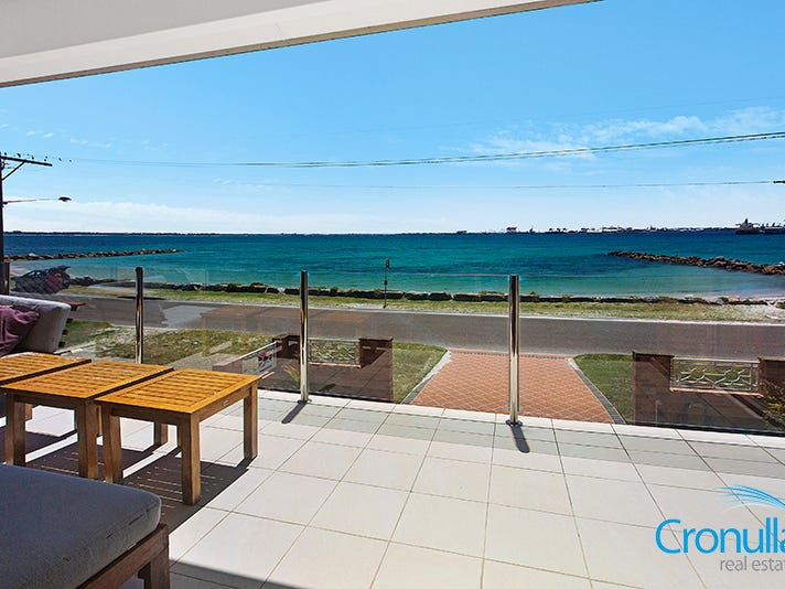 180 Prince Charles Parade, Kurnell, NSW 2231