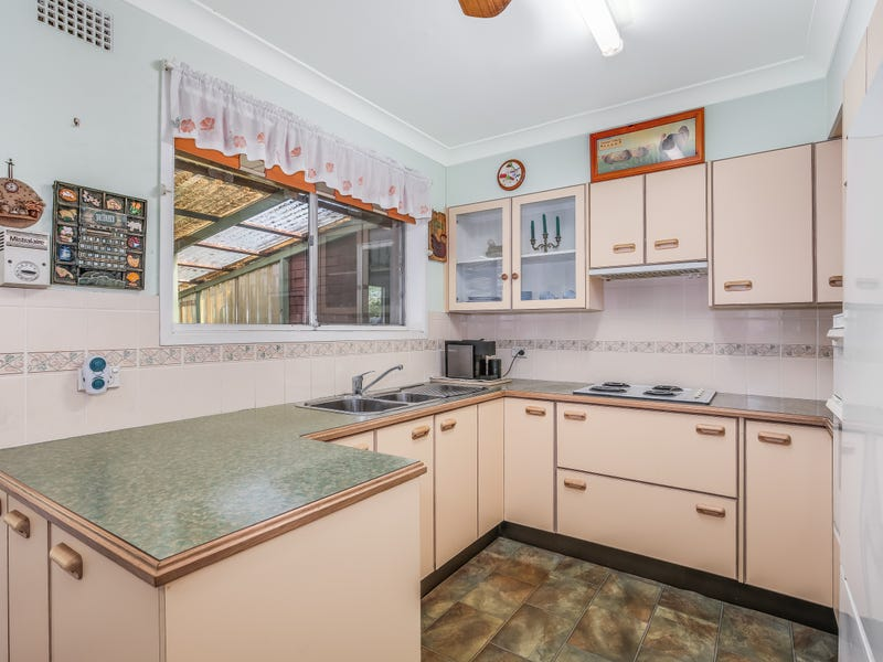49 Girralong Avenue, Baulkham Hills, NSW 2153
