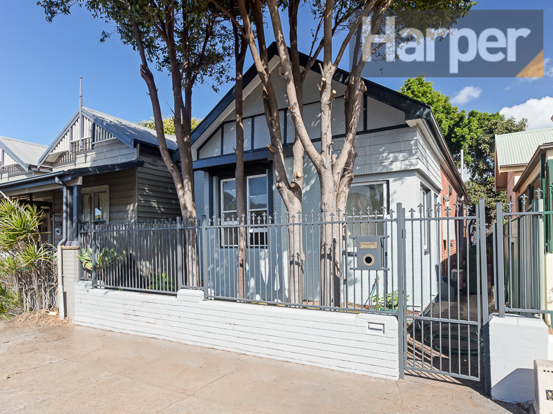 139 Parry St, Newcastle West, NSW 2302