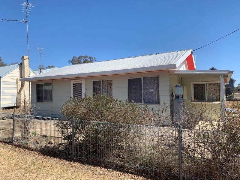 7 O'Donnell Street, Emmaville, NSW 2371