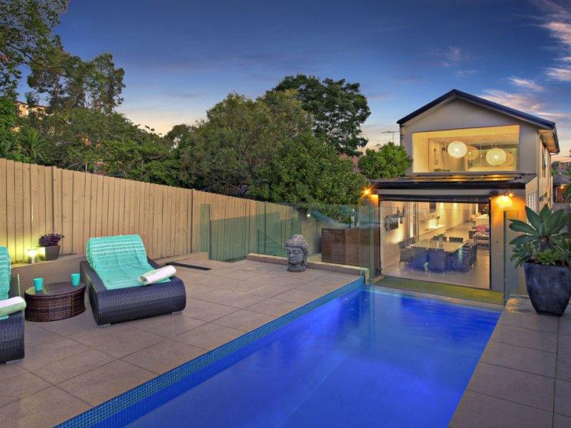 12 Burns Crescent, Chiswick, NSW 2046