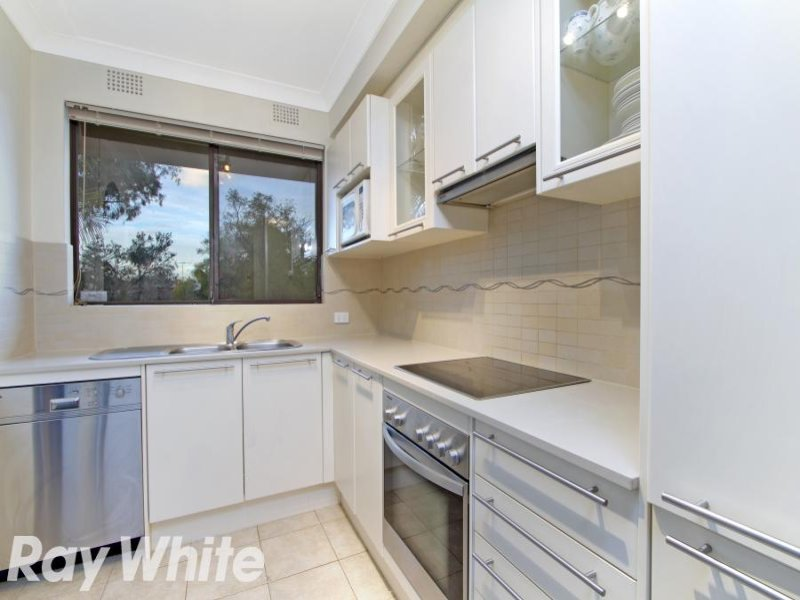 1/321 Windsor Road, Baulkham Hills, NSW 2153