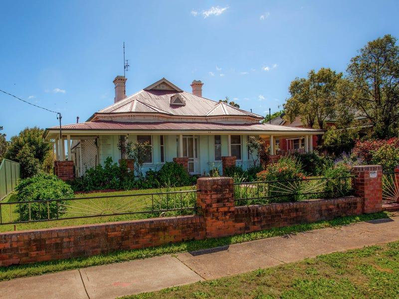 68 Warne Street, Wellington, NSW 2820