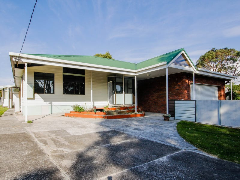6 Richardson Drive, Don, Tas 7310