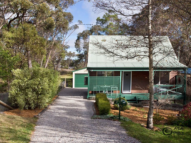 2 Ailsa St, Mount Victoria, NSW 2786