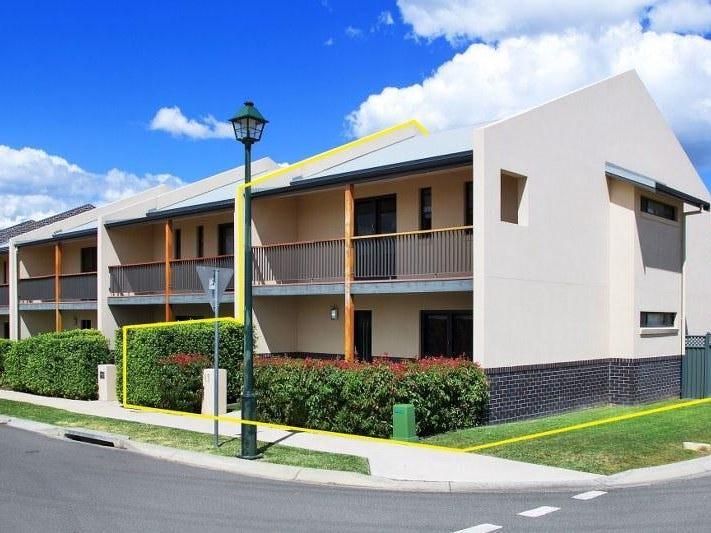 15 Boulevard Place, Tamworth, NSW 2340