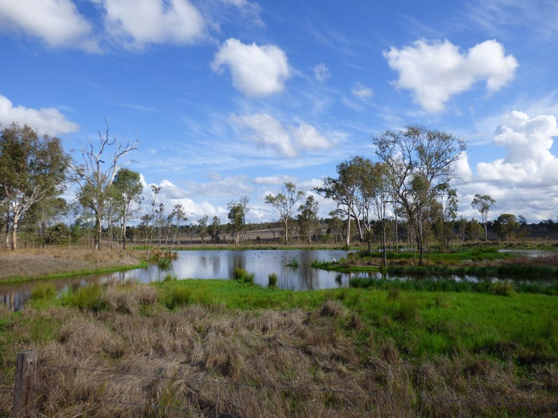 130 Beckwith Road, Milora, Qld 4309