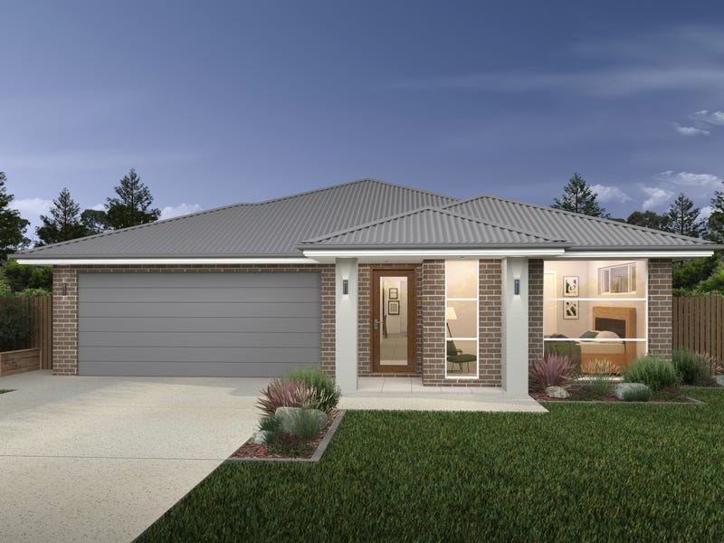 Lot 2 Geraldton Street, Orange