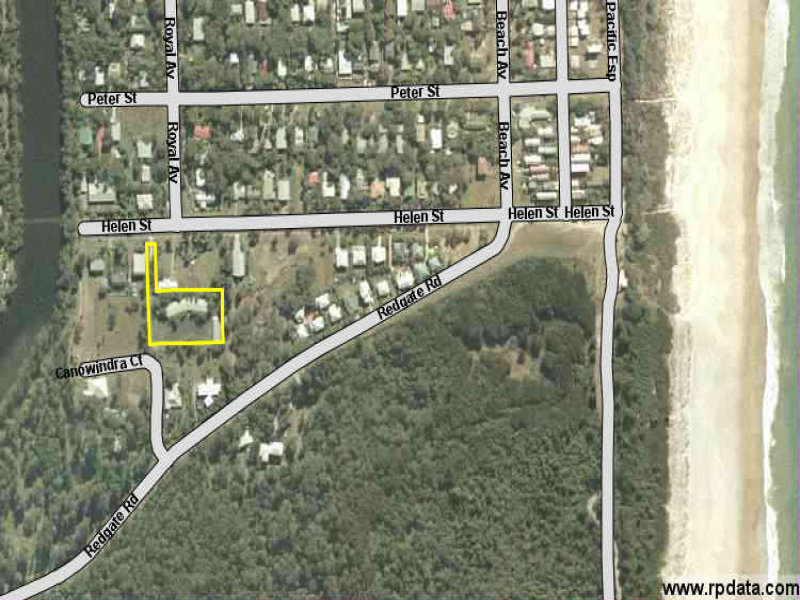 46 Helen St, South Golden Beach, NSW 2483