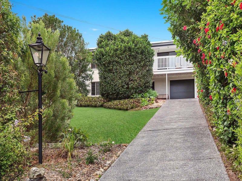 14 Kipling Drive, Bateau Bay, NSW 2261