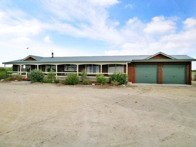 6294  Princes Highway, Meningie, SA 5264