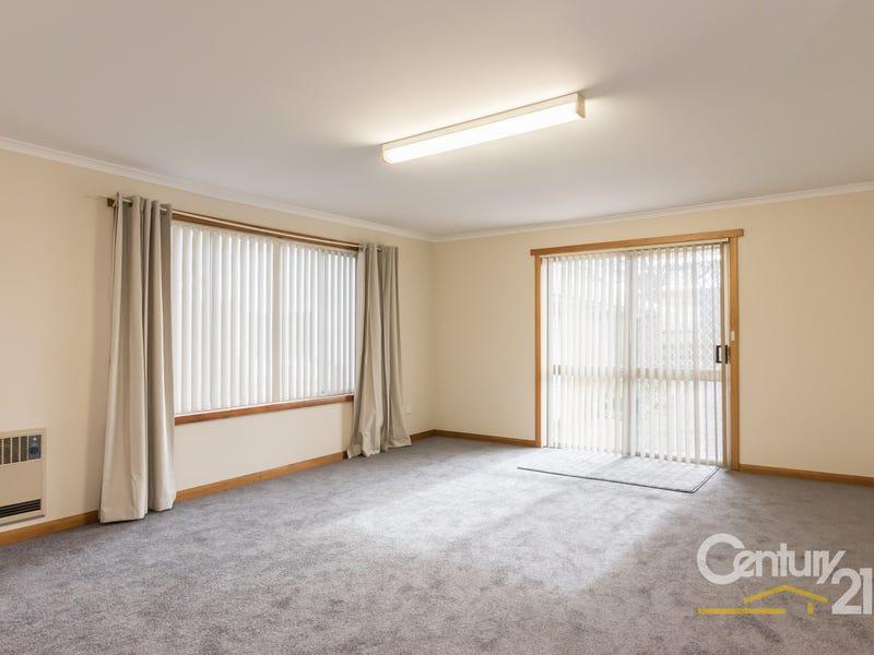 2/54A Forbes Street, Devonport, Tas 7310