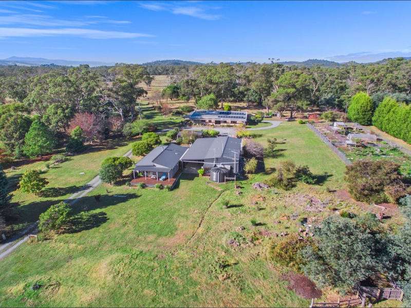 115 Everest Road, Exeter, Tas 7275
