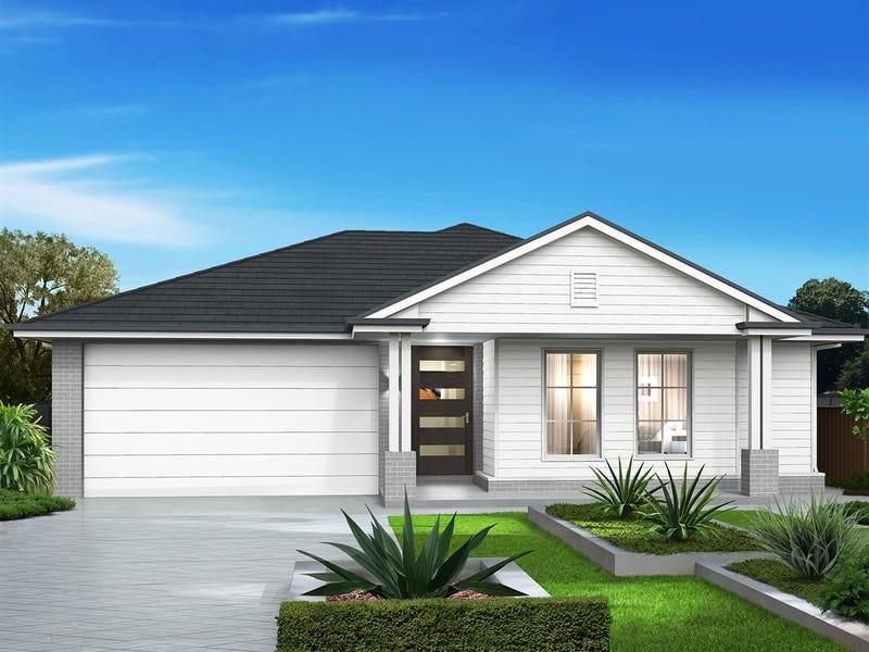 Lot 163 Wandu Road, Crangan Bay, NSW 2259