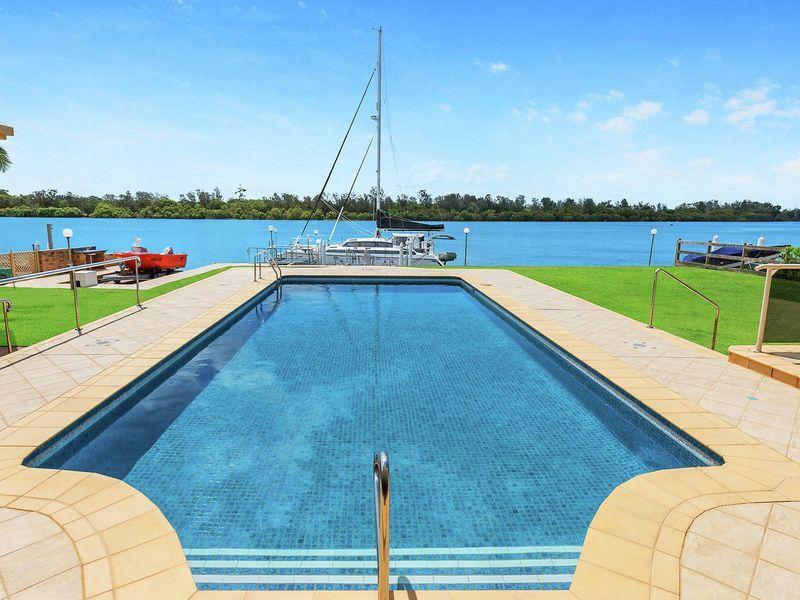 102 Hibbard Drive, Port Macquarie, NSW 2444