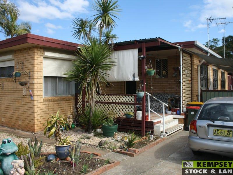 34 West Street, Kempsey, NSW 2440
