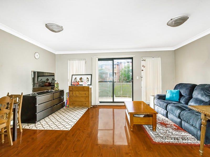 28/68-70 Courallie Avenue, Homebush West, NSW 2140