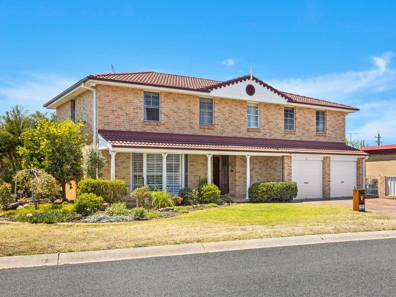 3 Kruger Avenue, Windang, NSW 2528