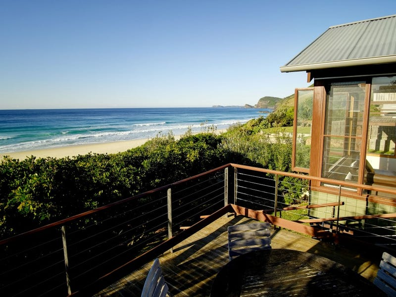Address available on request, Blueys Beach, NSW 2428