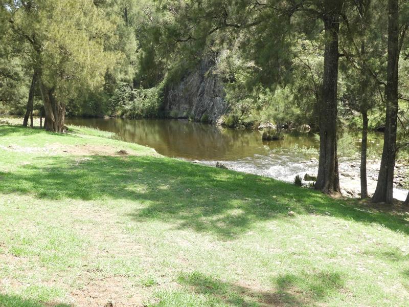 """FERNLEIGH"" 7748 Oxley Highway, Yarras, NSW 2446"
