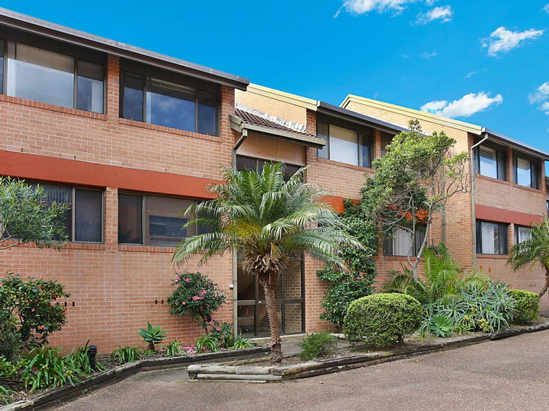 15/28-30 Berner Street, Merewether, NSW 2291