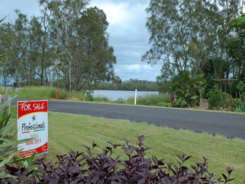 1150 River Drive, South Ballina, NSW 2478