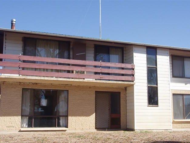 465 Lake Bywater Road, Walker Flat, SA 5238