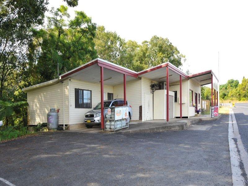 992 Coramba Road, Karangi, NSW 2450