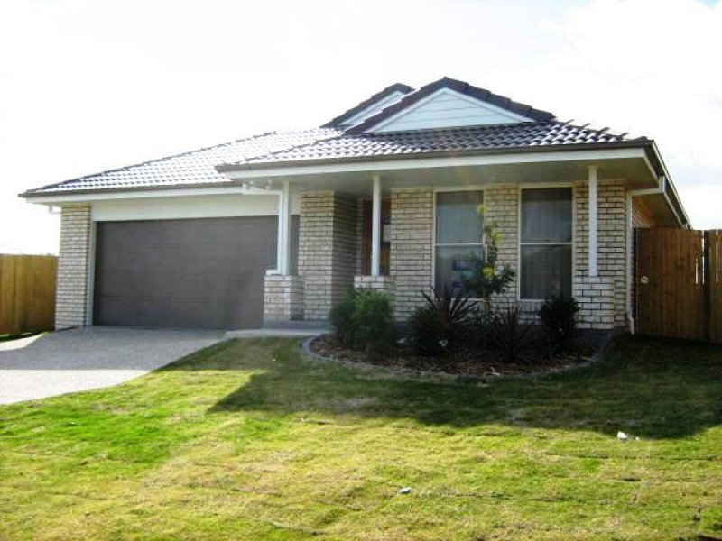 92  Westminster crescent, Raceview, Qld 4305