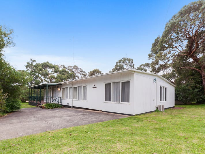 40 Bingley Parade, Anglesea, Vic 3230