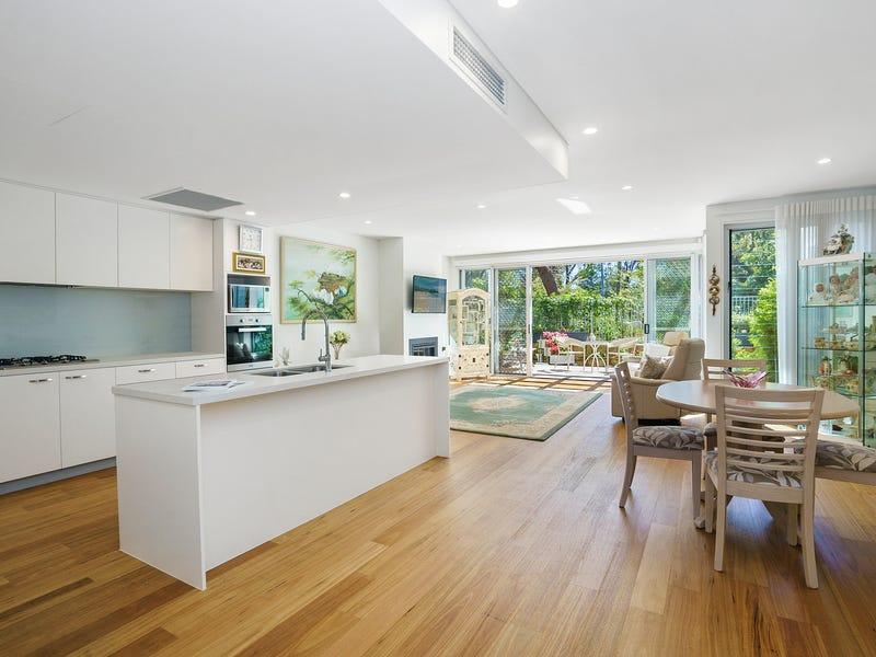 4/83 Booralie Road, Terrey Hills, NSW 2084