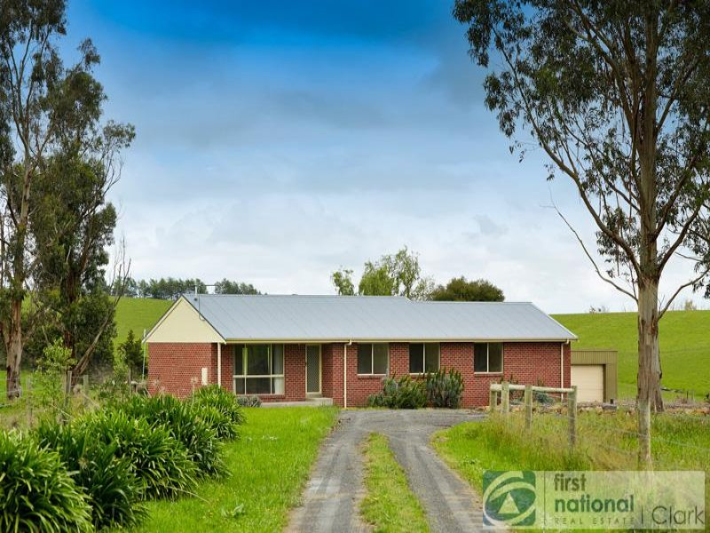 230 Old Telegraph Road, Jindivick, Vic 3818