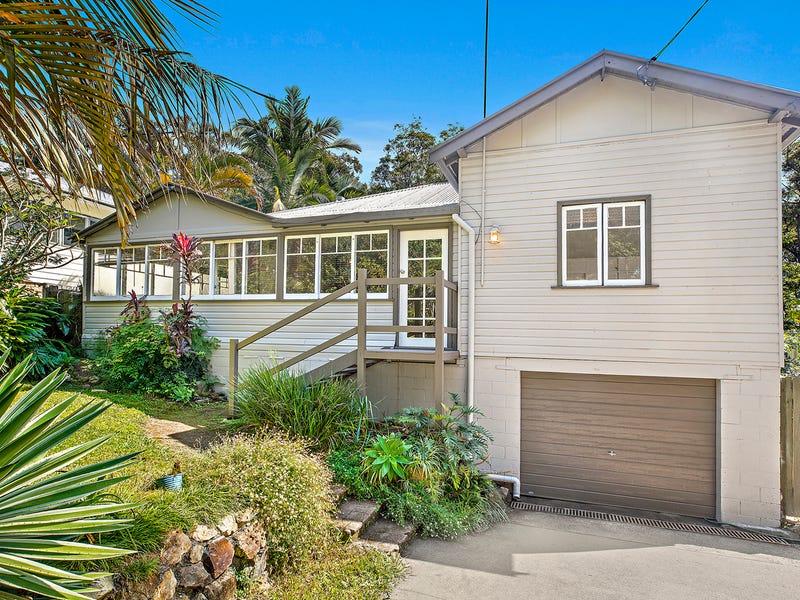 69 Blackbutt Ave, Sandy Beach, NSW 2456