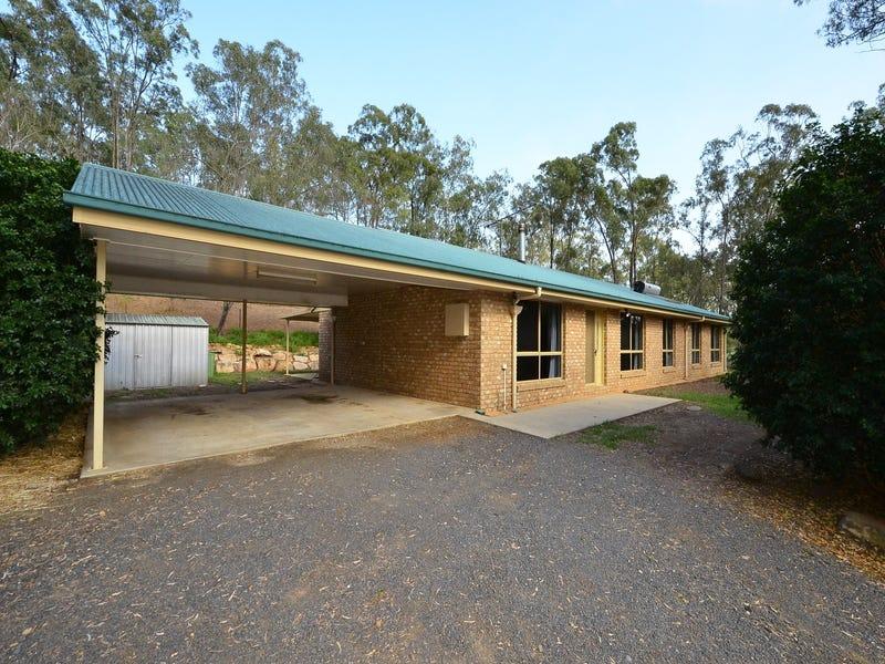 14 Squires Road, Lockyer, Qld 4344