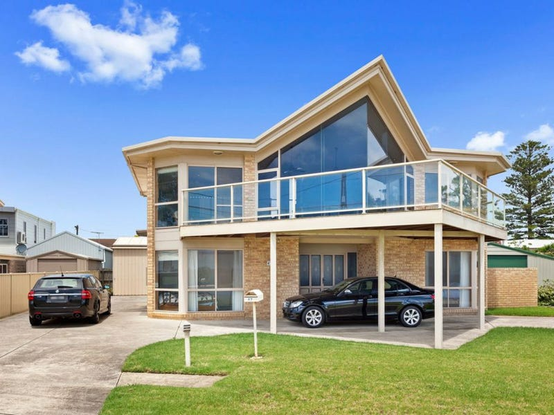 47 The Espalande, Portarlington, Vic 3223