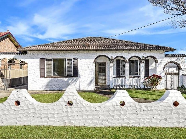 89 Illawarra St, Allawah, NSW 2218
