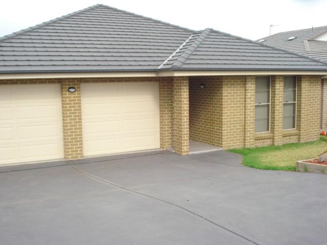44 Mckeachies Drive, Aberglasslyn, NSW 2320