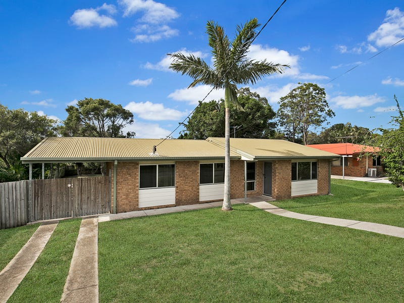 11 Wunulla Street, Thorneside, Qld 4158