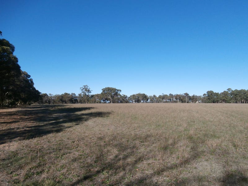 425 Chauvel Road, Kendenup, WA 6323