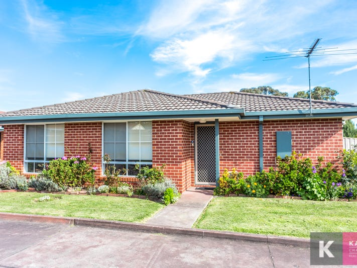 5/95 Prospect Hill Road, Narre Warren, Vic 3805
