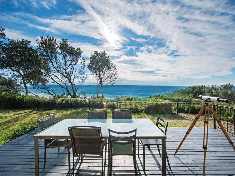 11 North Crescent, Culburra Beach, NSW 2540