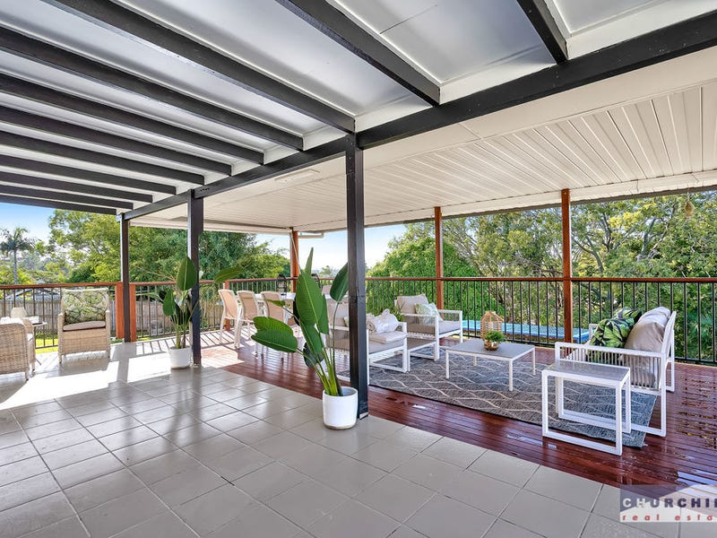 335 Webster Road, Stafford Heights, Qld 4053
