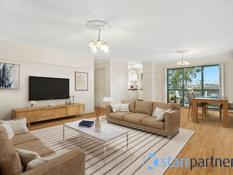 6/45-55 Virginia Street, Rosehill, NSW 2142