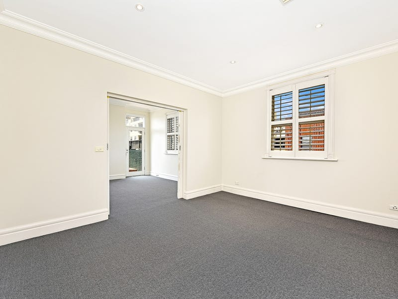 113B Booth Street, Annandale, NSW 2038