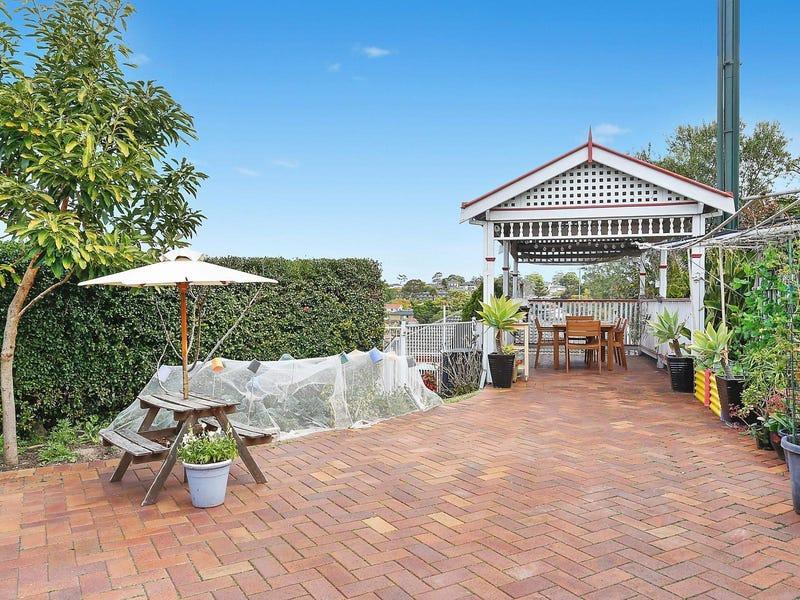 107 George Street, South Hurstville, NSW 2221