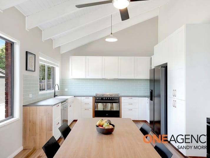 33 Bruxner Close, Gowrie, ACT 2904